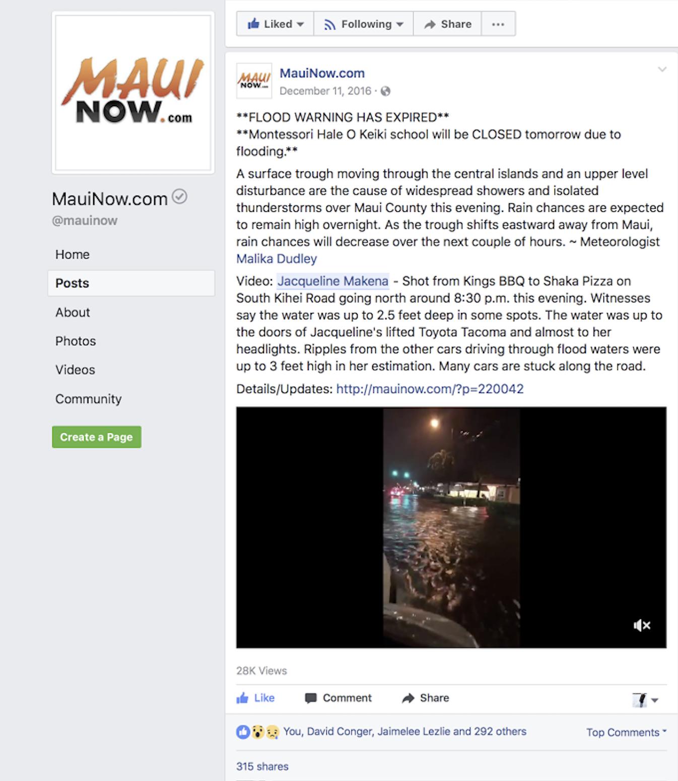 MauiNow 4